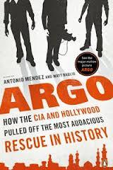 argo_image