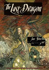 last_dragon_image