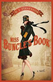 miss_buncles_book_image