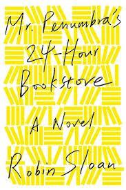 mr_penumbra_24_hour_bookstore_image