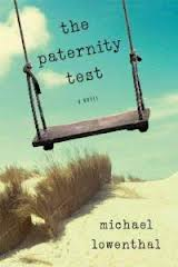 paternity_test_image