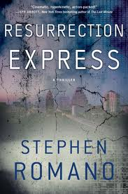 resurrection_express_image