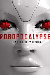 robopocalypse_image