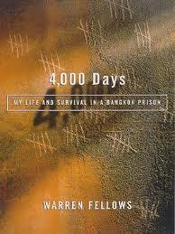4000_days_image