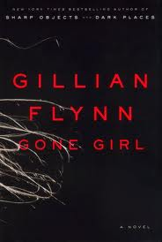 gone_girl_image