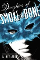 daughter_smoke_bone_image
