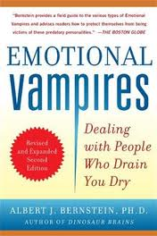 emotional_vampires_image