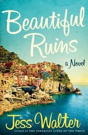 beautiful_ruins_image