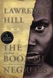 book_of_negroes_image
