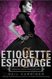 etiquette_and_espionage_image