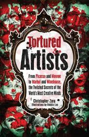 tortured_artists_image