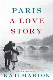 paris_a_love_story_image