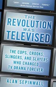 revolution_was_televised_image
