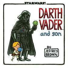 darth_vader_and_son_image