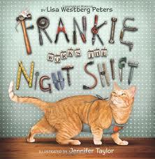 frankie_works_night_shift_image