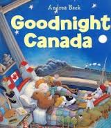 goodnight_canada_image