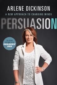 persuasion_image
