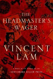headmasters_wager_image