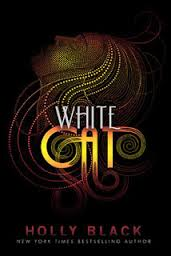 white_cat_image