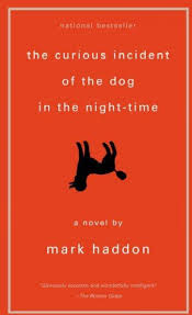 curious_incident_of_the_dog_image