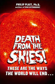 death_from_the_skies_image