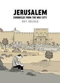 jerusalem_chronicles_image