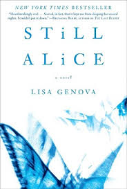 still_alice_image