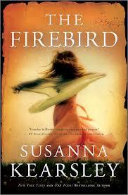firebird_image