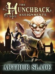 hunchback_assignments_image