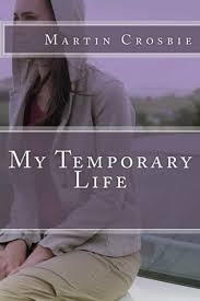 my_temporary_life_image