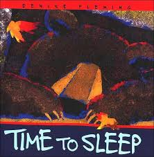 time_to_sleep_image