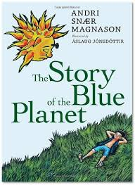 story_blue_planet_image