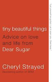 tiny_beautiful_things_image