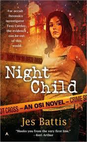 night_child_image