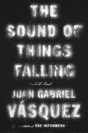 sounds_of_things_falling_image