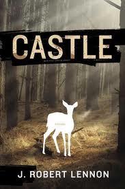 castle_image