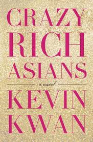 crazy_rich_asians_image