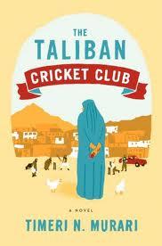 taliban_cricket_club_image