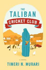 taliban_cricket_club_image