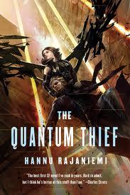 quantum_thief_image