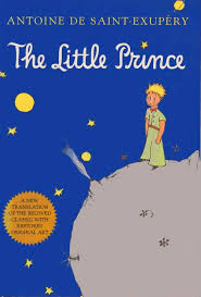 the_little_prince_image