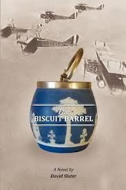 biscuit_barrel_image