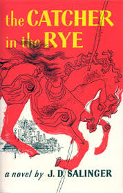 catcher_in_the_rye_image