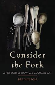 consider_the_fork_image