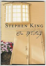 on_writing_stephen_king_image