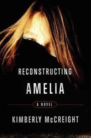 reconstructing_amelia_image