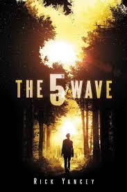 5th_wave_image