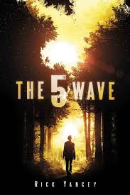5th_wave_image