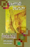 basmati_brown_image