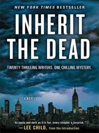 inherit_the_dead_image